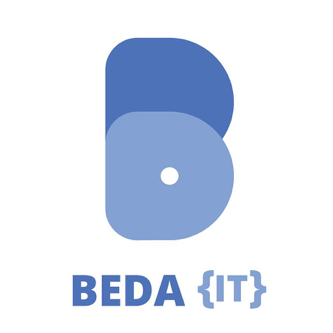beda it