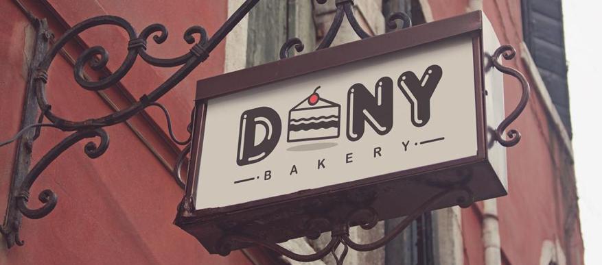 dany bakery