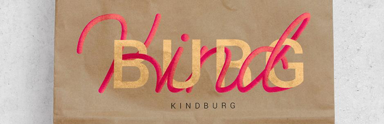 kind burg